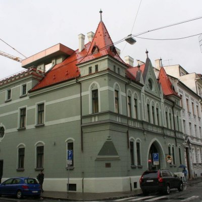 FOTO 2007 121